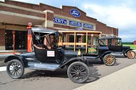 Gilmore, California, LeMay Marymount Offer Model T Driving Classes ... National Truck Driving School Sacramento Ca Cdl Traing Programs Scared To Death Of Heightscan I Drive A Truck Page 2 2018 Ny Class B P Bus Pretrip Inspection 7182056789 Youtube Schools In Ohio Driver Falls Asleep At The Wheel In Crash With Washington School Bus Like Progressive Httpwwwfacebookcom Whos Ready Put Their Kid On Selfdriving Wired What Consider Before Choosing Las Americas Trucking 781 E Santa Fe St Commercial Jr Schugel Student Drivers