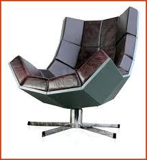 chaise de bureau design pas cher chaise bureau originale chaise bureau originale fauteuil