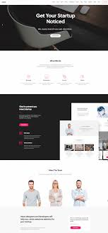 20 Best WordPress Themes For Tech Startups Startup Multipurpose Startup Psd Template By Themesun Themeforest Best Web Hosting 2017 Srikar Srinivasula Medium Options For Startups And Budding Entpreneurs 11 Musicians Djs Bands 2018 Colorlib 16 Html Website Templates Services For Your Startupelf Shared Wordpress The Beginners Guide Erg Give You New Information On Locating Vital Factors How To Home Safari Paris Yuk Daftar Weekend Bandung Idcloudhost Australia Host Geek Which Should I Choose Quick