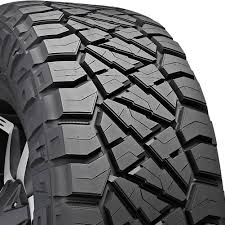 Nitto Ridge Grappler Tires | Truck All-Terrain Tires | Discount Tire Nitto Invo Tires Nitto Trail Grappler Mt For Sale Ntneo Neo Gen At Carolina Classic Trucks 215470 Terra G2 At Light Truck Radial Tire 245 2 New 2953520 35r R20 Tires Ebay New 20 Mayhem Rims With Tires Tronix Southtomsriver On Diesel Owners Choose 420s To Dominate The Street And Nt05r Drag Radial Ridge Allterrain Discount Raceline Cobra Wheels For Your Or Suv 2015 Bb Brand Reviews Ford Enthusiasts Forums