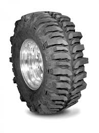 100 Discount Truck Wheels The Blem List Interco Tire