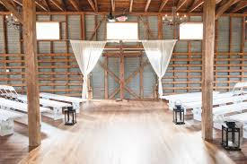 The Corner District | Event Spaces | Vintage Warehouse And Parlor The Barn At Gibbet Hill Vintage Oaks Banquet Grand Opening Styled Shoot Central 75 Piureperfect Ideas For A Rustic Wedding Huffpost Weddings Georgia Venue In Stylish Outdoor Venues Pa 30 Best Outdoors Eclectic Wolf Creek Estates Stables North Kathleen Dans Diy Noubacomau Galleano Winery Inspiration Wisconsin Unique Weddings Unique 136 Best Images On Pinterest Venues Wedding Indiana And Michigan Entertaing
