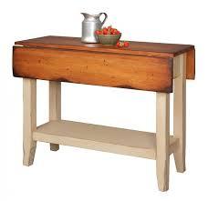 Small Kitchen Table Ideas Ikea by Stunning Small Kitchen Table Ideas Elegant Rustic Pedestal Small