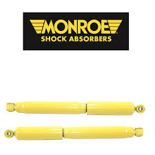 Shock Absorber-Gas-Magnum Rear Monroe 34795 | EBay Monroe Gas Magnum Front Shock Absorber Lh Or Rh For Chevy Gmc Gasmagnum 65 Absorbers 65113 Driver Passenger Side 555037 Ecatalog Monroe Shocks Struts Rear Shock Absorber Toyota Hilux Vigo Innova Kun15 Tgn16 65475 Shocks Truck Equipment 32296 Strut Pair Set Of 2 Kit Ford Pickup Air On My Mazda B2200 Youtube Oe Spectrum Fits Nissan 720 D21 Absorbergasmagnum Rv Rear 557007 Fits 1117 4 Piece