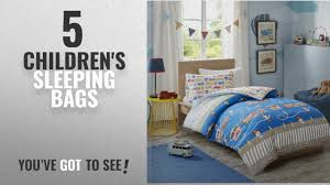 Top 10 Children'S Sleeping Bags [2018]: MIZONE KIDS Fire Engine ... Long Sleeve Sleeping Bag For Kids Choo Slumbersac The Dream 70cm Boys Fire Engine Baby 25 Tog Aqua With Feet And Detachable Sleeves Services Bivy Sacks How To Choose Rei Expert Advice Autakukenam 3 Tepui Tents Roof Top Baghera Childrens Toy Pedal Car Truck 1938 Children Bamboo Cotton Pink Hedgehog Road Rippers 14 Rush Rescue Hook Ladder