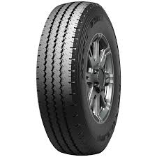 Truck Tires, Car Tires And More – Michelin Tires Best Light Truck Road Tire Ca Maintenance Mud Tires And Rims Resource Intended For Nokian Hakkapeliitta 8 Vs R2 First Impressions Autotraderca Desnation For Trucks Firestone The 10 Allterrain Improb Difference Between All Terrain Winter Rated And Youtube Allweather A You Can Use Year Long Snow New Car Models 2019 20 Fuel Gripper Mt Dunlop Tirecraft Want Quiet Look These Features Les Schwab