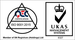 logo bureau veritas certification iso 9001 bureau veritas logo vector eps free
