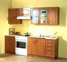 cuisine en kit aclacments de cuisine ikea aclacments cuisine but porte cuisine kit