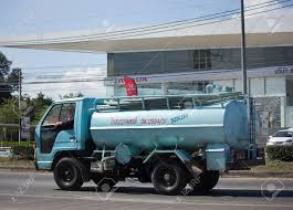 CHIANG MAI, THAILAND -NOVEMBER 30 2017: Private Old Water Tank ... Dofeng Water Truck 100liter Manufactur100liter Tank Filewater In The Usajpg Wikimedia Commons Ep3 Water Tank Truck Youtube 135 2 12 Ton 6x6 Water Tank Truck Hobbyland Mobile And Stock Image Of City 99463771 Diy 4x4 Drking Pump Filter And Treat The Road Chose Me Vintage Rusted In Salvage Yard Photo High Capacity Cannon Monitor On Custom Slide Anytype Trucks Saiciveco 4x2 Cimc Vehicles North Benz Ng80 6x4 Power Star 20 Ton Wwwiben