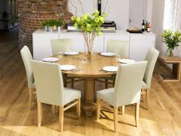 The Importance Of Family Dining Berrydesigncouk Blog Table Shown Circa II