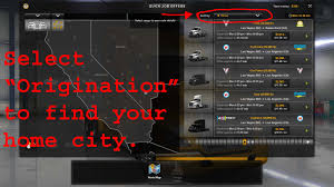 Steam Community :: Guide :: How To Quickly Build Your Company And ... Dispatch Service For Owner Operators Find Loads Freight Transcore Link Logistics Canada And Cross Border Load Board How To Broadcast Your Thousands Of Truckers Load Posting St Louis Truck Accident Lawyers Devereaux Stokes Hot Shot Loads In Texas Free Hot Shot With Instant Pay Whats New 123ldboard Available Anderson Trucking Service To Find Getloaded Get More Internet Truckstop Board Iphone Download Post Youtube Finder Our Scanner Will Truck You Fr8star