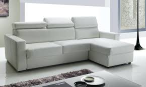 canap d angle convertible couchage quotidien canape d angle convertible couchage quotidien canapac convertible