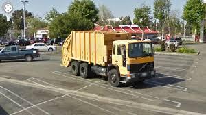 100 Google Maps For Trucks Garbage On Pt 1 YouTube
