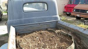 Lot 20 Food Truck Frenzy Auction Old Ford Truck - YouTube Tampa Area Food Trucks For Sale Bay Lot 6 Truck Frenzy Auction Silver Youtube Trucks Up For Auction Jazz And Fest Wlv High School Music Westlake Owen J Roberts News Tiny House Proxibid On Twitter Dreaming Of Owning Your Own Food Truck This 9 Old Volkswagon Van Commercial Refrigerated Cmialucktradercom 13 Alohaloop Renowned Hospality Catering Roaming Hunger 1993 Chevy P 30 Step 47000 Miles Backup Cameras Rv