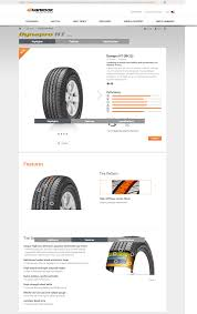 Hankook To Supply Original Equipment Tire To 2019 Ford Ranger | 2019 ... Buy Passenger Tire Size 23575r16 Performance Plus Coinental Hybrid Ld3 Td Tyres Truck Coach And Bus Overview Of Test Systems Ppt Download Tyre Label Wikipedia Rolling Resistance Plays A Critical Role In Fuel Csumption Bridgestone Ecopia Show Ontario California Quad Low Resistance Measurement Model Development Journal Engmeered Specifically For Acpowered Trucks Highest Dynamic Load Truck Tires As Measured Under Equilibrium Greenhouse Gas Mandate Changes Vocational Untitled