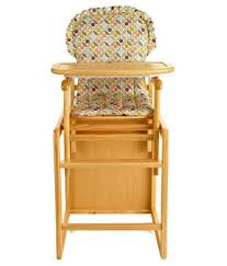 Wooden High Chair For Sale & Antique Wooden High Chair ... Vintage Metal Vinyl High Chair Booster Seat And 50 Similar Items Antique Tray Tables 824 For Sale At 1stdibs Mocka Original Highchair Highchairs Nz Ding Room Lovable Jenny Lind Wooden Aqua Turquoise Painted Wood Baby Old Ikea Wooden High Chair With Cushion Tray Babies Kids 12 Best Highchairs The Ipdent White Wooden Highchair Folds Into Wheeled Table In Plymouth Devon Gumtree Bed Breakfast Table Handle Removable Bedside Platter Shabby Chic Cottage Decor Chippy Paint Costway Toddler Adjustable Height W Removeable Dark Brown