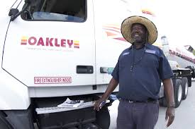OAKLEY TRANSPORT - News Why Millennials Should Start Considering Truck Driving Loves Making Progress On Stop Travel Stop To Bring 50 Jobs 8212 And Another Godfathers Selfdriving Cars Will Destroy A Lot Of Jobstheyll Also Create Ambest Service Centers Ambuck Bonus Points Truck 5 Dales Paving Stops Country Stores Facebook Proceed With Cstruction Jobs