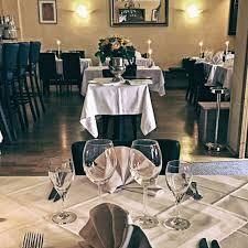 restaurant laurent münchen der heilige im viertel