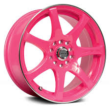 RTX® - INK Wheels - Pink Click Here To Learn More About The Hd Wheels Pink Colored Cool Down Hi Dolla Muzik Rims I Was Ding At Pappasitos For Lunch Flickr 2010 Chevrolet Camaro F133 Houston 2015 And Black 3 Wallpaper Hdblackwallpapercom Cajon Truck By Rhino Status Ruff Wheels Luxury Rims Rtx Spine Gloss With Accents T10 Off Road Tuff Post Pics Of On Your Truck Page 7 Blazer Forum Customer Pics Reviews Mrwheeldealcom Rotiform Six Socal Custom Marquee Collection Usa Wheel