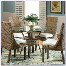 Suncoast Patio Furniture Ft Myers Fl by Suncoast Outdoor Furniture Milton Florida Patios Home