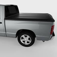Tonneau Cover-SE Undercover UC3026 | EBay Rugged Liner Bed Cover Unique Removable Tonneau Covers Hard Folding Undcover Flex Truck Bed Covers Fx11000 Trucksabeyond Undcover Flex Alty Camper Tops 072014 Chevy Silverado Se Classic Undcover Uc4060 Titan Truck Equipment Leonard Buildings Accsories Hinged Home Made Bike Rack Compatible With Cover Mtbrcom Ridgelander Df911018 Free Shipping On Elite Lx Is Easy To Remove And Light Enough That Two People Can