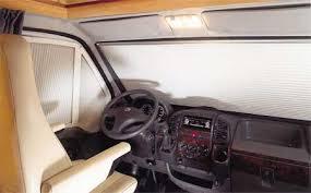 acdc tous les accessoires pour votre cing car et vehicule de