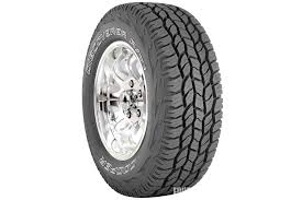100 Top Rated All Terrain Truck Tires Terrain Nexen Astrosseatingchart