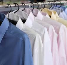 tailor made custom shirts jb clothiers