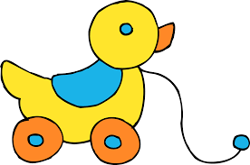 baby toy clipart free download clip art free clip art on