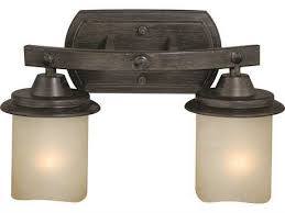 rustic wall lights rustic wall lighting sale luxedecor