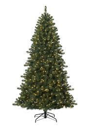 Becks Christmas Tree Farm Hartwell by 100 Christmas Tree Farm Georgia Christmas Best Christmas