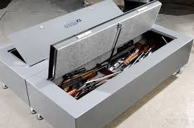 Under Bed Gun Safe Fingerprint.Under Bed Gun Safe Fingerprint Home ... Browning Tactical Gun Safe Truck Bed Trucks Accsories For Safes Gallery Tailgate Theft On The Rise Foldacover Tonneau Covers Stackon 24gun Electronic Lock In Matte Blackfs24mbe The Dodge Cummins Diesel Forum Pistol Vault Under Girls And Guns Applications Combicam Cam Combination Locks Vaults Secure Storage Trail Tread Magazine Car Home Handgun Lockbox Toyota Truck Vehicle Console Safe Safe Auto Vault Gun Truckvault Gunsafescom Youtube