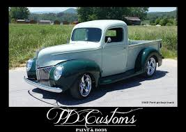 TD Customs' 2018 Calendar | TD Customs Paint & Body Shop 40 Ford Truck 74mm 1998 Hot Wheels Newsletter Truck Classic Trucks Pinterest Trucks And This 1940 Coe Is So Bitchin It Darn Near Made Us Cry Ckuprepin Brought To You By Lowcostcarinsurance At Editorial Image Image Of Survive Example 50908025 Granddads 1941 Might Embarrass Your Muscle Car Photo Sema 2013 Chaotic Customs Napa Bankrupt Blues Tci Pickup For Sale Classiccarscom Cc1089850 By Fastlane Rod Shop Top Speed