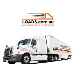 Serious, Modern Logo Design For Local Produce Australia By Jems ... Classroom Valentines Truck Loads Wild Ink Press Oversize Load Strikes Damages Bridge Overpass Full Taa Logistics Welcome To Freight Innovations Domestic Holiday Savings At Junkman Vegasjunkman The Top 4 Mistakes In Transporting Oversized Truck Loads Forrest Serious Modern Logo Design For Local Produce Australia By Jems Petsmart Announces The First Of Nearly 90 Semitruck Deliveries Driving Jobs Search Or Trucks North Shore And Transportation Driver On Lift Products Plant Longford Precast Removal Guy Fniture Removalshousehold Removssmall Office