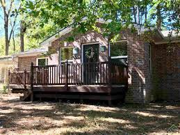 The Shed Edom Tx by Hide A Way Lake Rose Capital Realty