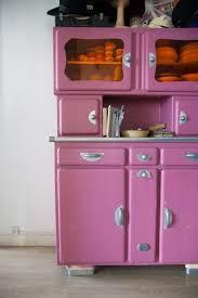 meuble cuisine vaisselier la récup dans la cuisine meuble vaisselier vaisselier et