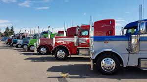 Southern Alberta Expo Aims To Shed Light On Industry - Truck News Bill Jacobson Trucking Reader Rig Ordrive Owner Operators Magazine Part 5 Hauler Pictures From Us 30 Updated 2162018 Zeorian Harvesting Home Facebook Big Iron Pinterest Peterbilt Biggest Truck And Rigs Bruce Jr Launches 2018 Campaign For United States Senate Index Of Imagestruckskenworth01959hauler Animated Reenactment Magnifies Negligence In Multivehicle Glass Financial Group Is Certified For Fiduciary Exllence Norbert Dentressangle Buys Companies Des Moines I29 Junction City Sd To Grand Forks Nd Pt 4