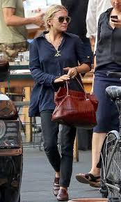Olsens Anonymous Bag