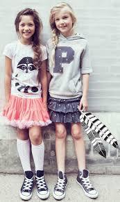 124 best kids clothes images on pinterest girls dresses clothes