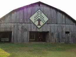 Kiala: Barn Quilt Pattern Meanings Barn Quilts And The American Quilt Trail 2012 Pattern Meanings Gallery Handycraft Decoration Ideas Barn Quilt Meanings Google Search Quilting Pinterest What To Do When Not But Always Thking About 314 Best Fast Easy Images On Ideas Movement Ohio Visit Southeast Nebraska Everything You Need Know About Star Nmffpc Uerground Railroad Code Patterns Squares Unisex Baby Kits Idmume