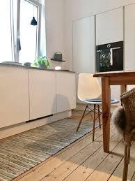 teppich esszimmer ikea caseconrad