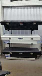 Tool Boxes | Custom Auto & Truck Accessories | Brandon, Manitoba Best 5 Weather Guard Tool Boxes Weatherguard Reviews Truck At Lowescom High Side Box Highway Products Cargo Van Bodies Archives Dejana Utility Equipment Lund Intertional Products Truck Toolboxes Tanks Cha Custom Auto Accsories Brandon Manitoba Low Better Built Hd Series Double Doors Top Mount Chests Uws Beds Fayette Trailers Llc Cocolamus Pennsylvania Pin By Nathan On Vehicle Pinterest Trucks Truck Beds And