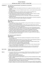 Nurse Manager Resume Sample Objective Hospice Rn Case Icu Examples ... Office Administrator Resume Samples Templates Visualcv College Hotel Front Desk Examples Hot Top 8 Hotel Front Office Manager Resume Samples Dental Manager Best Fice New 9 Beautiful Real Estate Sales Medical 10 Information Sample Professional Operations Format For Archives Fresh Example Livecareer Cover Letter For 30 Unique 16 Awesome