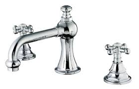 belle foret faucet parts plumbing fixtures compare prices at