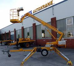 Omme 1050 EZ Trailer Mounted Telescopic Boom Lift Lifts-Telescopic ... X8853475131422pagespeedicf7uxskkcxujpg Truck Mounted Cranejinrui Machinery Essential Tips When Shopping For A Boom Lift Rental American Tulum Mexico May 17 2017 Truckmounted Articulated 36142 36 Ton Crane Elliott Equipment Company Service Hire Lifts Europelift Tm16tj Trailer Mounted Lift Trailer New Used Van Access Platforms Lifts Aps Scissor 20 Platform You May Already Be In Vlation Of Oshas New Service Truck Crane Tower Ace