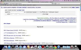 Craigslist Used Trucks By Owner - Nice Craigslist Houston Cars And ... Craigslist Dallas Cars And Trucks For Sale By Owner Upcoming 20 Get Furious Over This Honda S2000 Baandswitch Coloraceituna Los Angeles Images Warner Robins Chevy Buick Gmc Dealer Used Fniture By Luxury South How To Buy A Car On Best Strategy For Buying Lamborghini In Ca 90014 Autotrader Five Exciting Parts Of Attending Webtruck Las Vegas Towing San Pedro Wilmington South La Long Beach Harbor Area Food Truck Builder M Design Burns Smallbusiness Owners Nationwide Chevrolet Serving Orange County