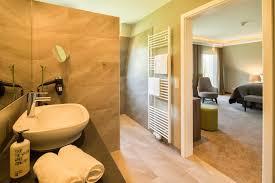 pura vida hotel cuxhaven كوكسهافن أحدث أسعار 2021