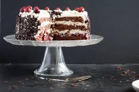 schwarzwälder kirschtorte recipe german black forest cake
