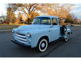 1955 Dodge Pickup For Sale | ClassicCars.com | CC-1067307 First Series 1955 Dodge 1 2 Ton Pickup Vintage Jeep Chrysler Dodge A Bought For Work And Rebuilt As A Brothers Tribute Power Wagon Crew Cab 235000 Pclick Power Sale Whosale Solutions Inc Loxley Al New Used Cars Trucks Sales 1978 Pickup Truck Brochure For Classiccarscom Cc1067307 1953 B4b 12 Ton Job Rated Sale Desotofargo The Classic Buyers Guide Drive Studebaker Near Tuscon Arizona 85743 Model J Jm One Half Ton Folder Original Arstic Awesome Flatbed