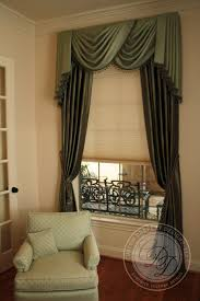 Kohls Blackout Curtain Panel by Jcpenney Catalog Curtains Valances Jcpenny At Kitchen Valance